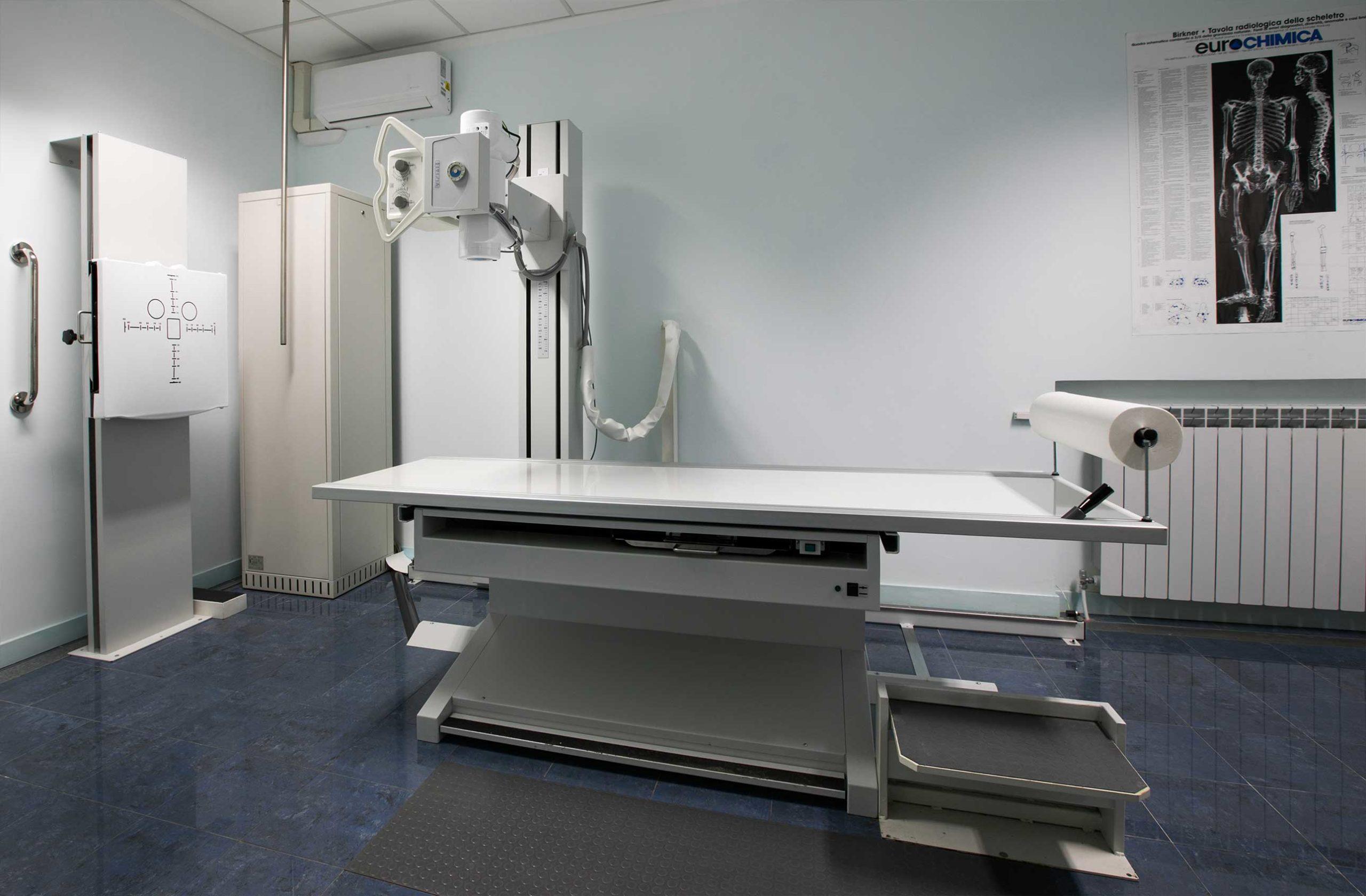 Diagnostica_Radiologica_Generale_6