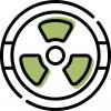 Icon_Radiologia Generale