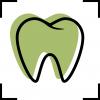 Icon_Raggi Denti